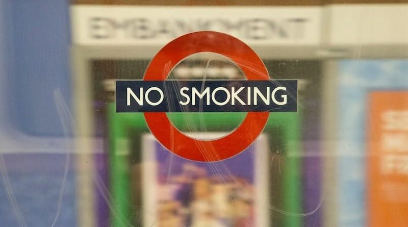 Alternativen zur Raucherentwöhnung