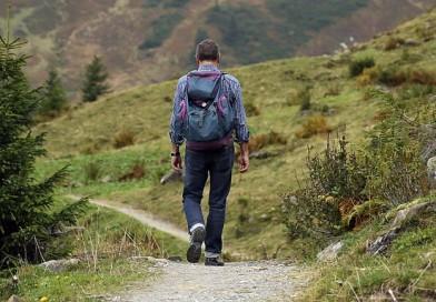 Die Wandersaison: Was Sie dabei beachten sollten